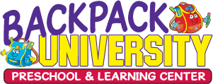Backpack University